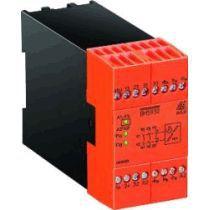 Dold Drehzahl Stillstandswächter 0060623 Typ BH5932.22/012/61 ACDC24V 8-14000IPM im Preisvergleich