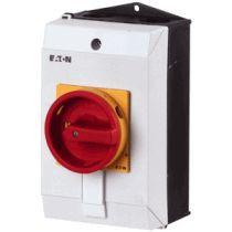 Klöckner Moeller P1-32//Z Lasttrennschalter unused//OVP