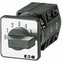 Eaton Stufenschalter 015537 Typ TM-3-8243/EZ
