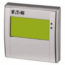 Eaton Display 265250 Typ MFD-80