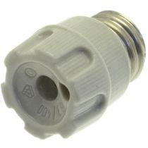 Eaton Sicherungshalter CN02 Typ FUSE CARRIER PORCELAIN D02 E18