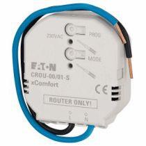 Eaton Router 172943 Typ CROU-00/01-S