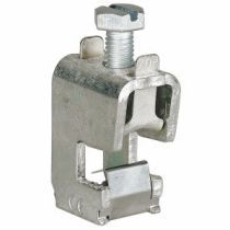 Eaton Leiteranschlussklemme 107193 Typ AKU70/10 Preisvergleich