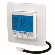 eberle thermostat fit np 3l blau nr 527817355100 online. Black Bedroom Furniture Sets. Home Design Ideas