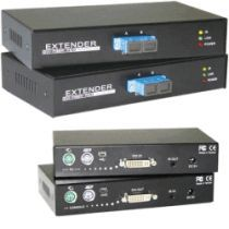 EFB Elektronik Extender EB969 Preisvergleich