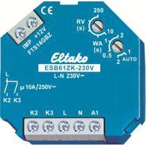 Eltako Stromstoßschalter 61200435 Typ ESB61ZK-230V Preisvergleich