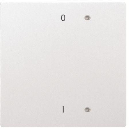 eltako wippe 30004212 typ w b4t65 wg oi online kaufen im ens elektronetshop. Black Bedroom Furniture Sets. Home Design Ideas