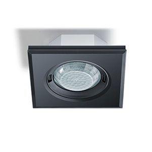 esylux pr senzmelder ep10427947 typ pd flat 360i 8 sb online einkaufen im ens elektronetshop. Black Bedroom Furniture Sets. Home Design Ideas