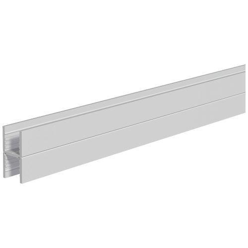 EVN Aluminiumprofil APH39 200 Preisvergleich