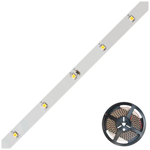EVN LED Stripe LSTRSB20 24 15 35 01 Preisvergleich
