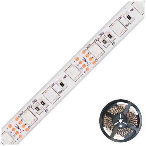 EVN RGB-LED-Stripe LSTRSB6712305099 Preisvergleich