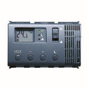 Gewiss Thermostat GW30702 Preisvergleich