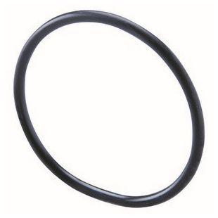 Gewiss O Ring GW52450 Preisvergleich