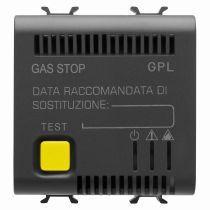 Gasmelder GW12711