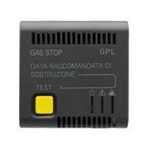 Gasmelder GW21868