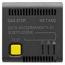 Gasmelder GW21867
