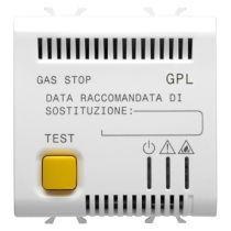 Gasmelder GW10711