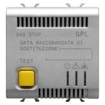 Gasmelder GW14711
