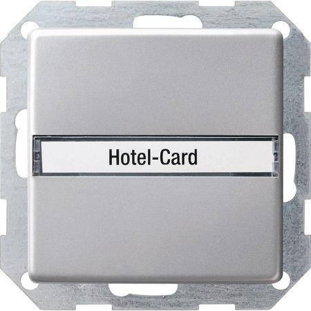 gira hotel card taster 0140203 online shop im ens elektronetshop. Black Bedroom Furniture Sets. Home Design Ideas
