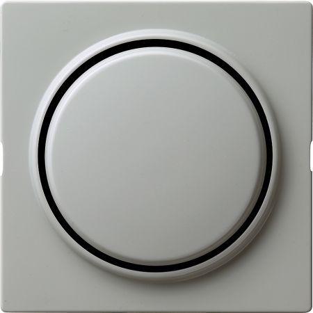 gira abdeckung wippe 029642 online bestellen im ens. Black Bedroom Furniture Sets. Home Design Ideas