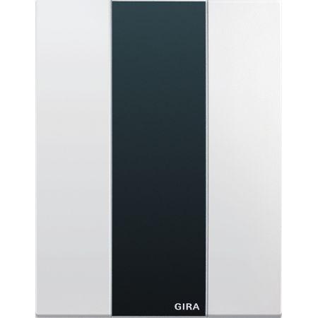 gira funk unterzentrale vds 034900 online shop im ens. Black Bedroom Furniture Sets. Home Design Ideas