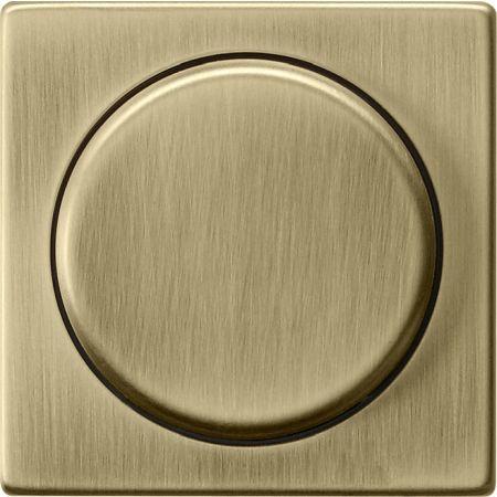 gira abdeckung f preise vergleichen und g nstig. Black Bedroom Furniture Sets. Home Design Ideas