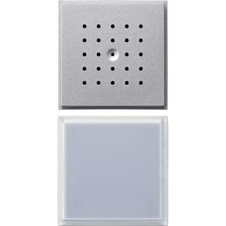 gira t rstation up 1fach 126065 online kaufen im ens. Black Bedroom Furniture Sets. Home Design Ideas