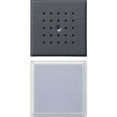 gira t rstation up 1fach 126067 online shop im ens. Black Bedroom Furniture Sets. Home Design Ideas