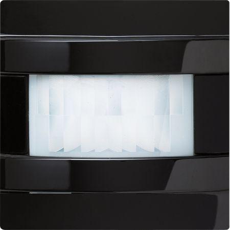 gira automatikschalter standard 130047 online bestellen im ens elektronetshop. Black Bedroom Furniture Sets. Home Design Ideas