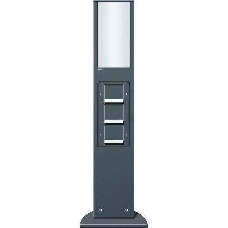gira energies ule 134228 online einkaufen im ens. Black Bedroom Furniture Sets. Home Design Ideas