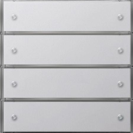 gira schaltaktor mini 042400 online shop im ens. Black Bedroom Furniture Sets. Home Design Ideas
