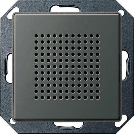 gira up einsatz rds radio 248200 online kaufen im ens elektronetshop. Black Bedroom Furniture Sets. Home Design Ideas