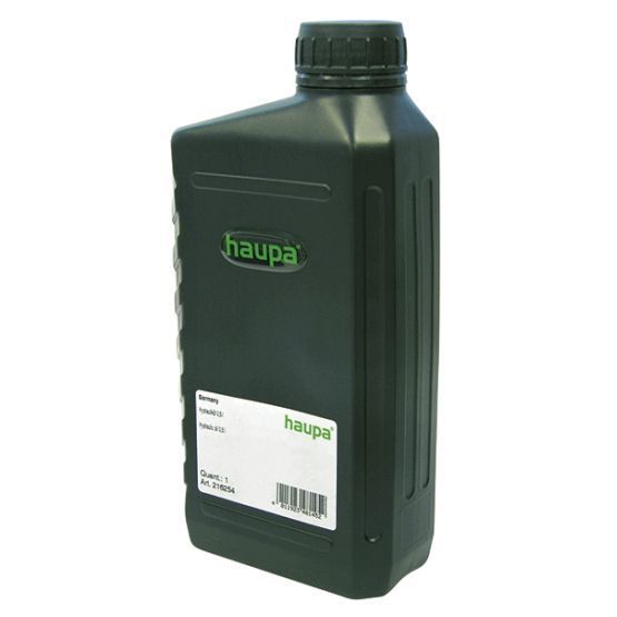 Haupa Hydrauliköl 216254