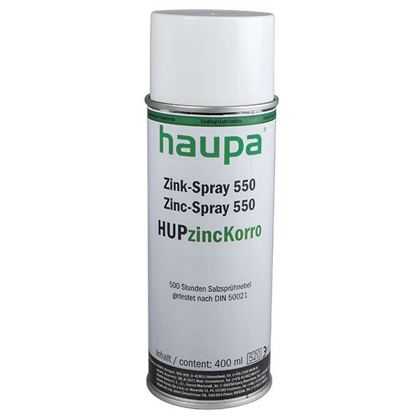 Haupa Zink Spray 170150