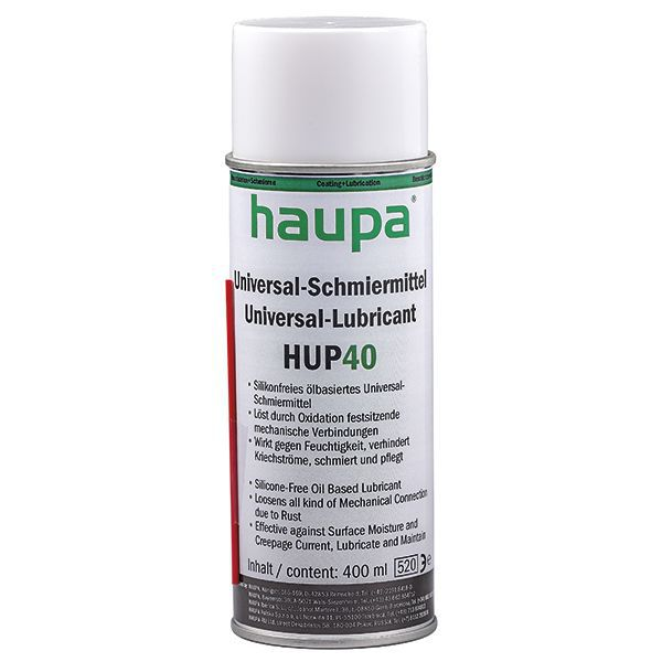 Haupa Allround Spray 170166