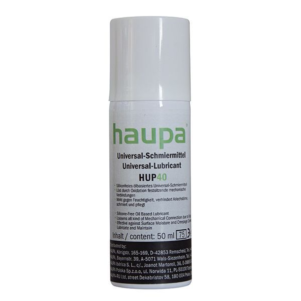 Haupa Allround Spray 170168