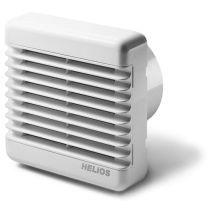 helios abluvent 0452 typ abv 100 online einkaufen im ens elektronetshop. Black Bedroom Furniture Sets. Home Design Ideas