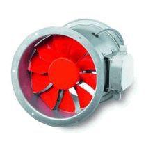 Helios Hochleistungsventilator 0227 Typ HRFD 355/2 Preisvergleich