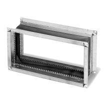 helios kanal luftfilter 8722 typ klf 60 30 35 online einkaufen im ens elektronetshop. Black Bedroom Furniture Sets. Home Design Ideas