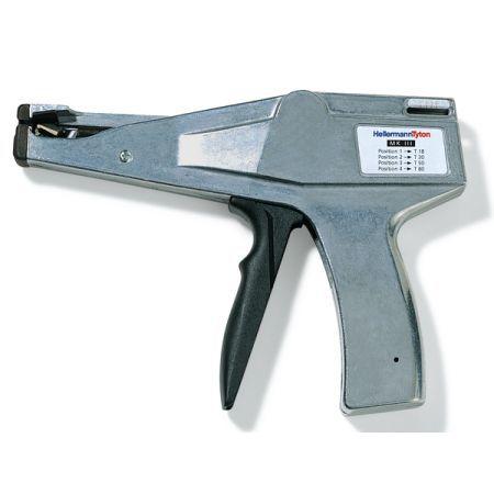 Hellermann Ersatzmesser 110-03524 Typ SP MK3SP replacement blade Preisvergleich