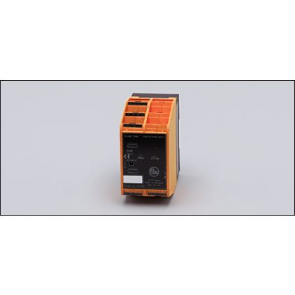 IFM AS-i Modul AC2258