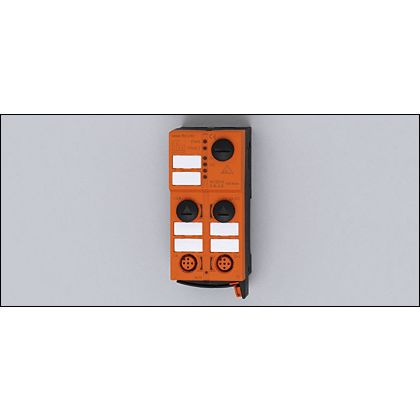 IFM AS-i Modul AC522A