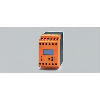 IFM Monitor DS2503