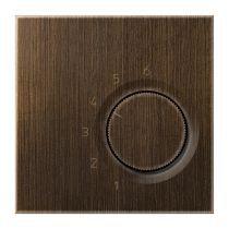 jung temperaturregler trme236at online bestellen im ens elektronetshop. Black Bedroom Furniture Sets. Home Design Ideas