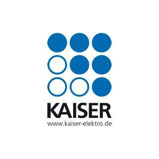 Kaiser Dichtungsring 1040-07 Preisvergleich