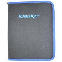 Klauke Werkzeugmappe KL910L