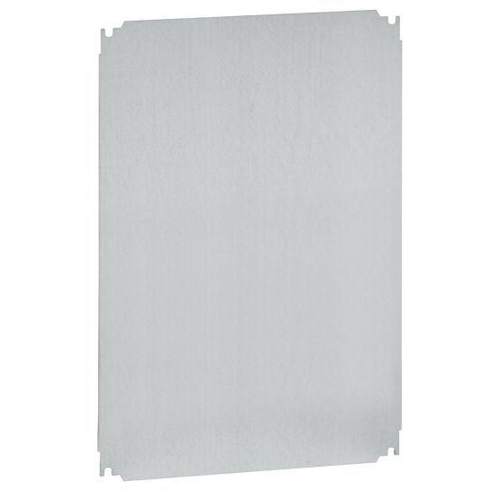 Montageplatte 036056