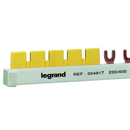 Legrand online shop
