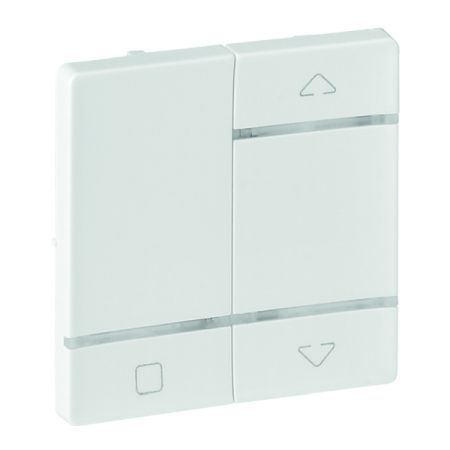 Legrand Wippe 754824