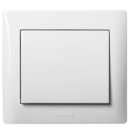 Legrand Wippe 777010
